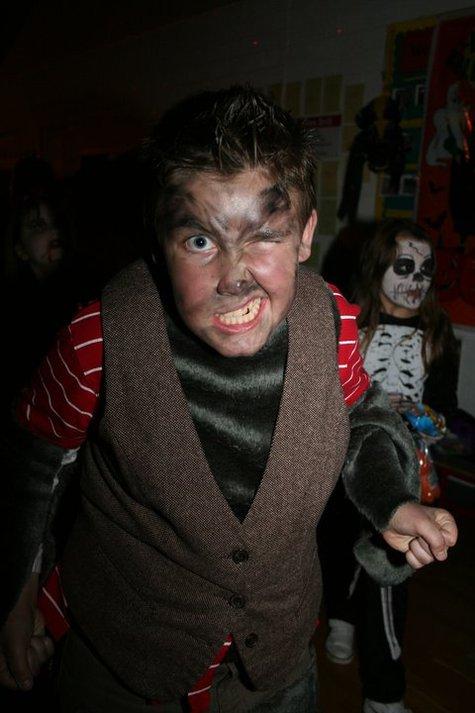 Halloween_2011_large