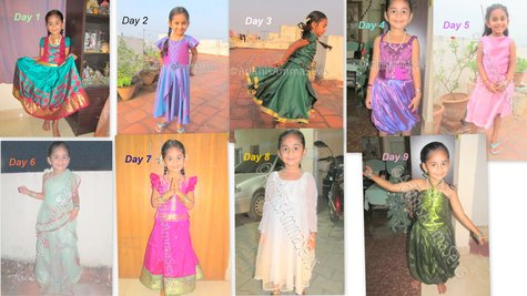 Navarathri_collage_large