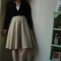 Circleskirt2-1_listing