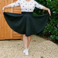Circleskirt1_listing