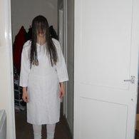 Halloween_listing