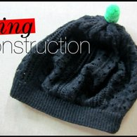 Sewingreconstructionbatch20_image_listing