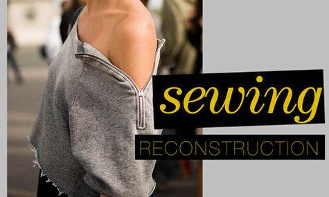 Sewingreconstructionbatch3_image_large