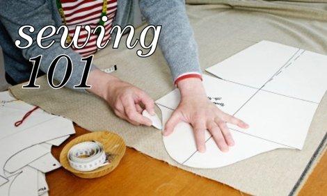 Sewing101batch19_image_large