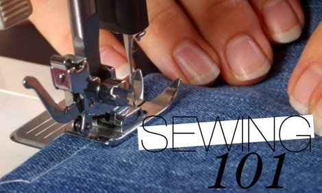 Sewing101batch17_image_large