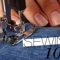 Sewing101batch17_image_listing