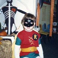 Robin_costume001_listing
