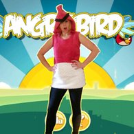 Angry_bird1_listing