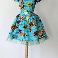 Meggy_dress_listing