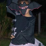 Mayah_bat_ballerina6_listing
