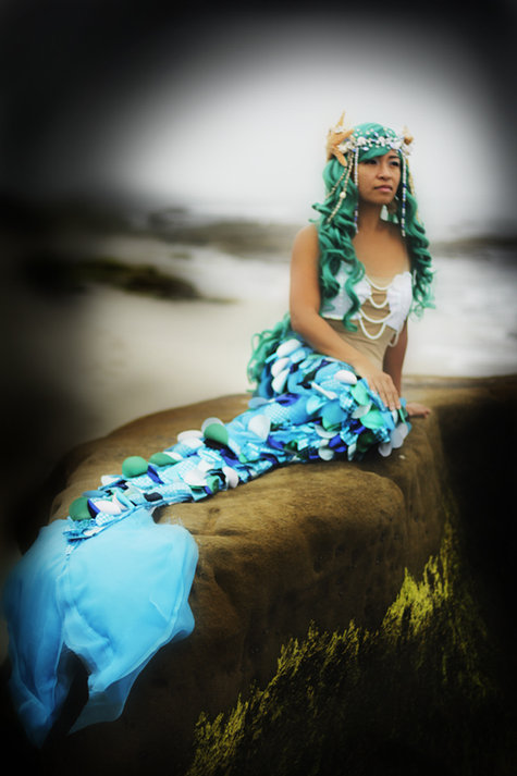 Shiela-mermaid2-jpeg_large