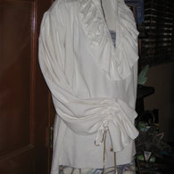 Silk_pirate_shirt2011_listing
