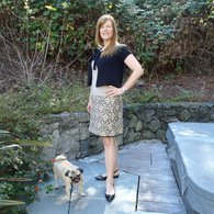 Lisette_skirt_listing