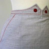 Skirt11_listing