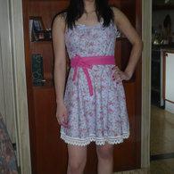 Vestido_listing