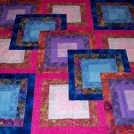 Batik_squares_listing