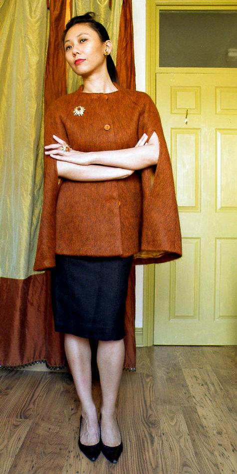 Cc-cape-style-07_large