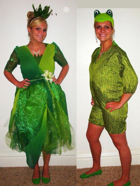 Costume_contest_large