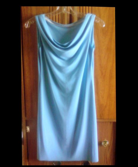 Teal_blue_cowl_dress_1_large