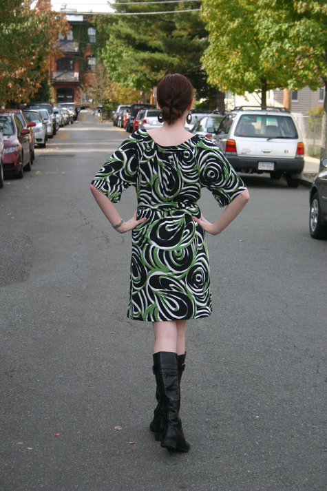 Green_swirl_dress_1_large