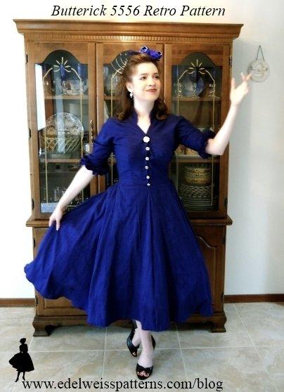 Blue-silk-dupioni-dress_large