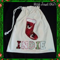 Cherrie_s_creations_009_listing