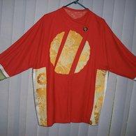 Obi_sash_silk_jacket_-_front_view_listing