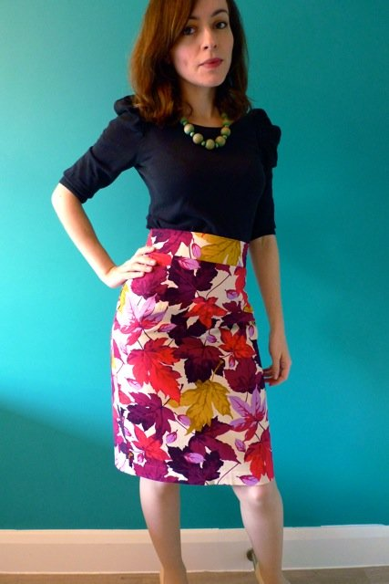 Autumn_maples_jenny_skirt_large