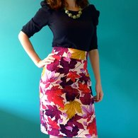 Autumn_maples_jenny_skirt_listing