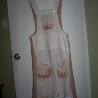 Curtain_apron_1_listing