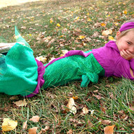 Little_mermaid_costume_-_sabrina_alery_6__listing