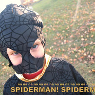Black_spiderman_costume_-_sabrina_alery_2__listing