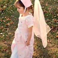 Pretty_princess_costume_-_sabrina_alery_cu4_listing