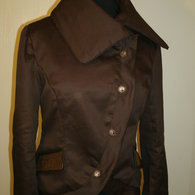 Jacket_oct_012_listing