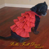 Bella_frill_dress_2__listing