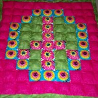 Peace_sign_puff_quilt_listing