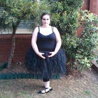 Black_swan_listing