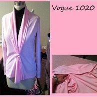 V1020_thumb_listing