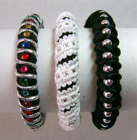 Bracelets_large
