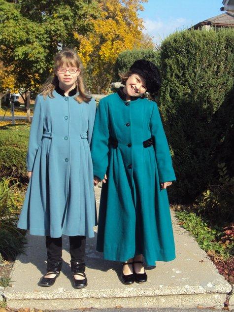 Sarah_bella_coats_large