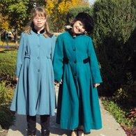 Sarah_bella_coats_listing