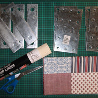 03-_assemble_supplies_listing