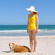Sunflowerbathers_listing