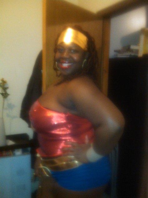 Wonder_woman_large