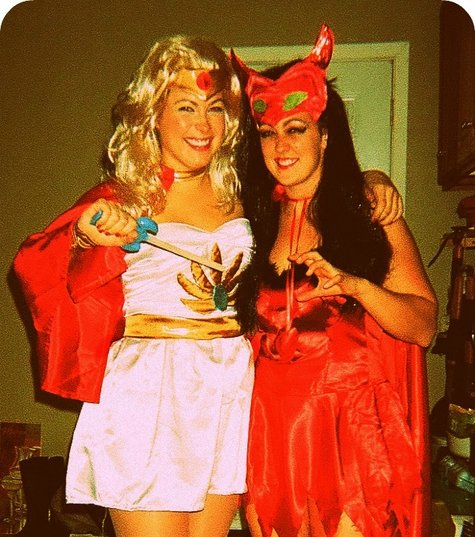 She-ra_and_catra_3_large