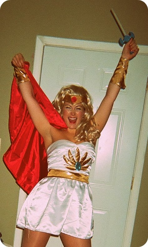 She-ra_with_sward_large