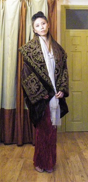 Gigli-coat-style_large