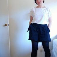 Shorts_2_listing