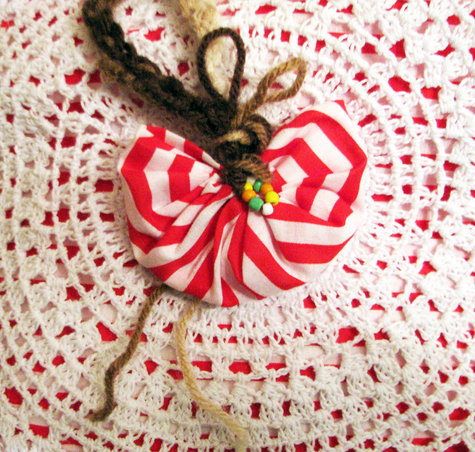 Style_handmade_heart_large