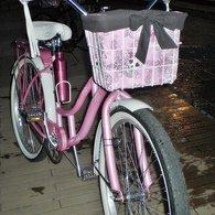 Bike_1_listing